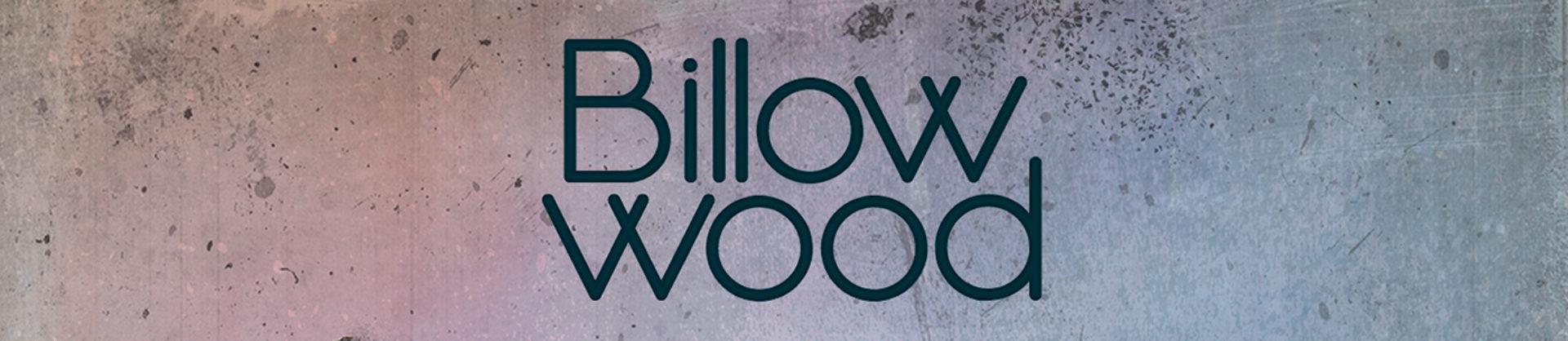 Billow Wood